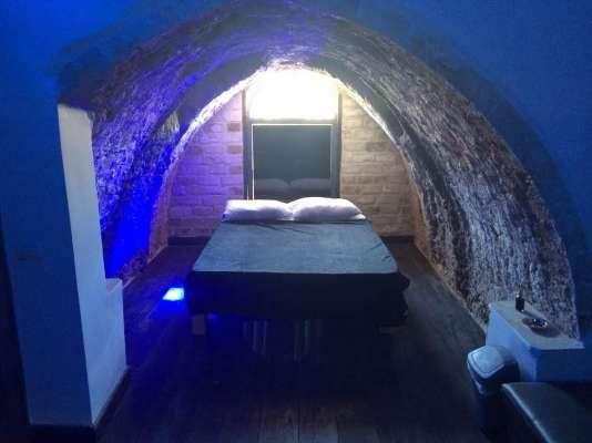 הצימר בתל אביב- במחירים נוחים אנחנו מציעים לכם להתארח אצלנו בחדרי האירוח הרומנטיים, האירוח דיסקרטי, חניה מסודרת ותשלום אנונימי לחלוטין. מומלץ להשכרה לפי שע