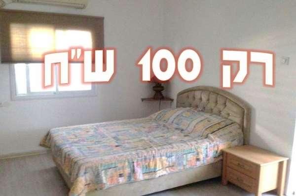 לב מוריה – מחפשים דירה לאירוח דיסקרטי בחיפה ? להשכרה על בסיס שעות או יום? הנה מקום מושלם עבורכם